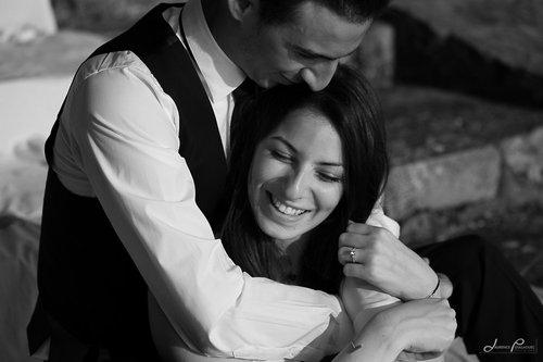 Photographe mariage - Laurence Poullaouec Photography - photo 36