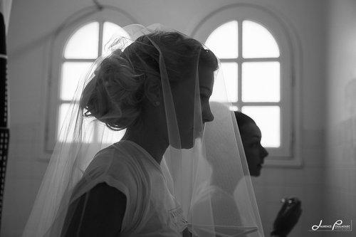 Photographe mariage - Laurence Poullaouec Photography - photo 19