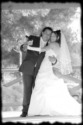 Photographe mariage - PHOTO TAN - photo 9