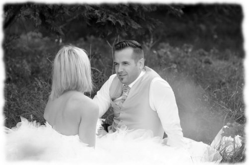 Photographe mariage - PHOTO TAN - photo 14
