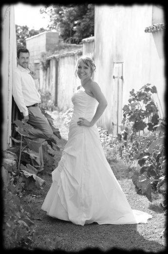Photographe mariage - PHOTO TAN - photo 27