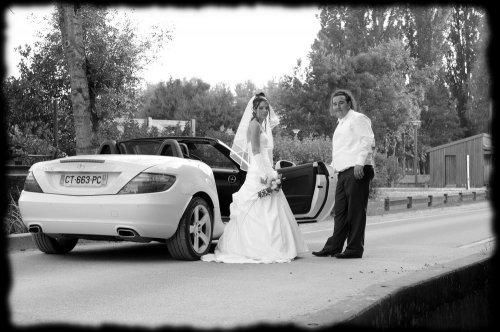 Photographe mariage - PHOTO TAN - photo 23