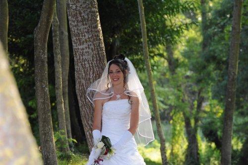 Photographe mariage - PHOTO TAN - photo 22