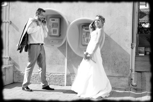 Photographe mariage - PHOTO TAN - photo 26