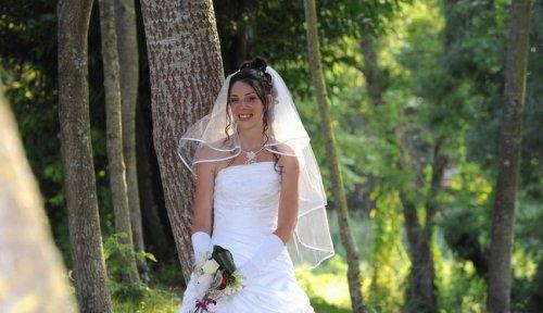 Photographe mariage - PHOTO TAN - photo 12