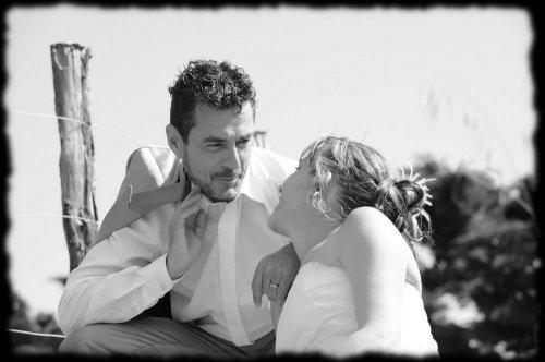 Photographe mariage - PHOTO TAN - photo 21