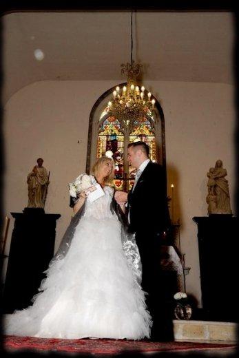 Photographe mariage - PHOTO TAN - photo 10