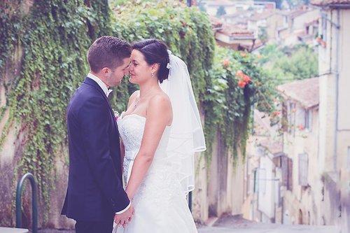 Photographe mariage - Jérôme Narbonne Photographe - photo 42