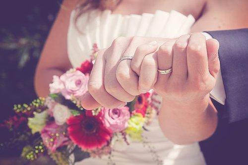 Photographe mariage - Jérôme Narbonne Photographe - photo 35