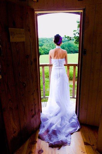 Photographe mariage - Jérôme Narbonne Photographe - photo 28