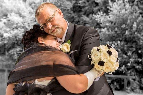 Photographe mariage - Samuel BEZIN Photographe - photo 22