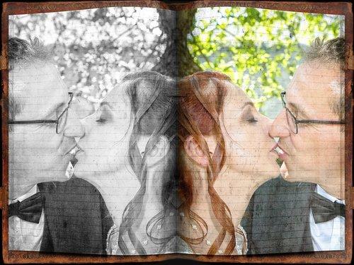 Photographe mariage - Samuel BEZIN Photographe - photo 27