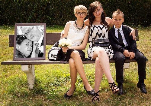 Photographe mariage - Samuel BEZIN Photographe - photo 21