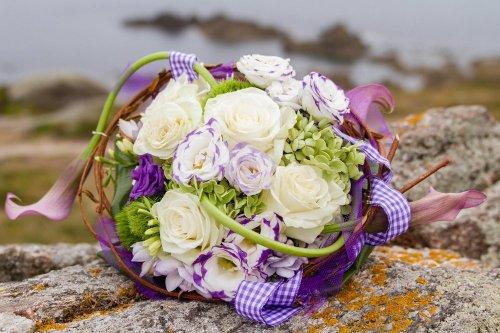 Photographe mariage - L'Atelier d'Images - photo 29