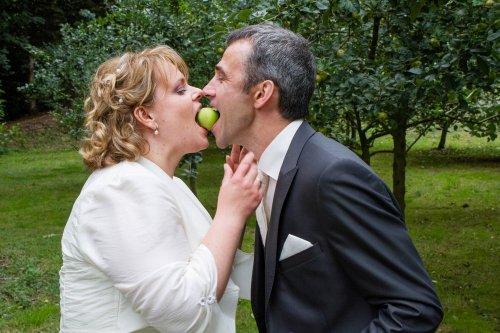 Photographe mariage - L'Atelier d'Images - photo 31