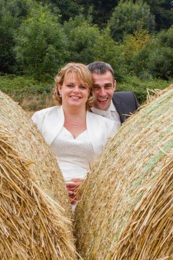 Photographe mariage - L'Atelier d'Images - photo 30
