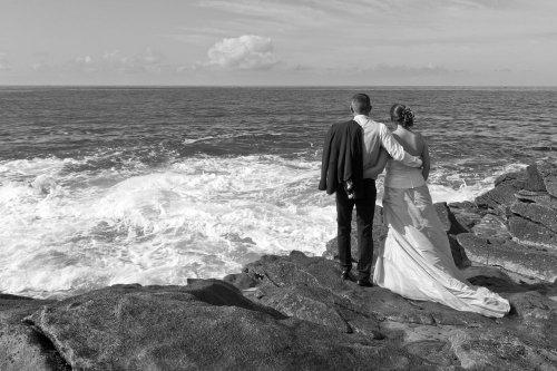 Photographe mariage - L'Atelier d'Images - photo 25