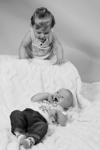 Photographe mariage - L'Atelier d'Images - photo 24