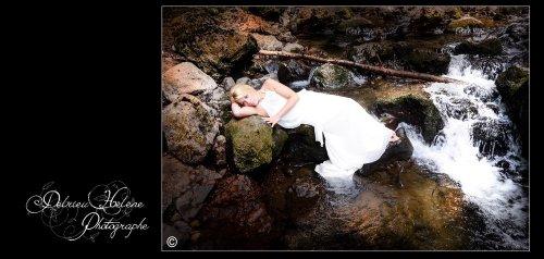 Photographe mariage - Photographe Hélène Delrieu - photo 43