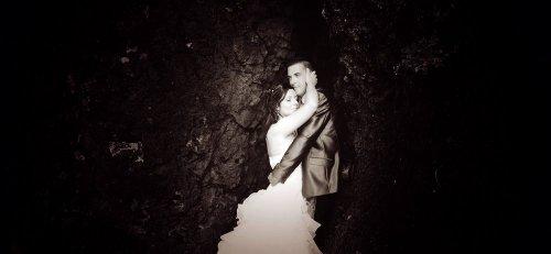 Photographe mariage - Photographe Hélène Delrieu - photo 40