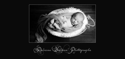 Photographe mariage - Photographe Hélène Delrieu - photo 30