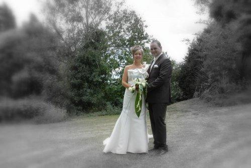 Photographe mariage - Studio Photo G.Cassaro - photo 28