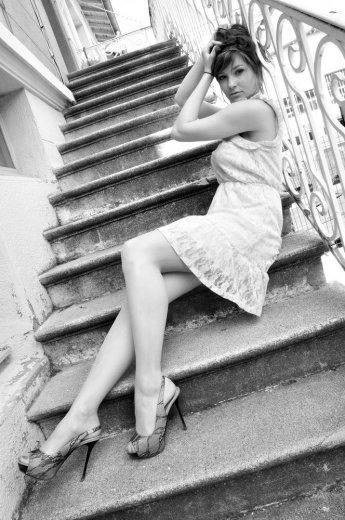 Photographe mariage - Marion Latreille Photographe  - photo 16