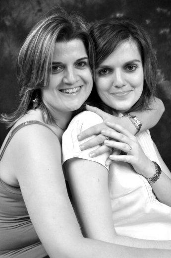 Photographe mariage - Marion Latreille Photographe  - photo 13