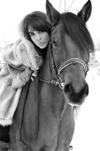 Photographe mariage - Marion Latreille Photographe  - photo 12