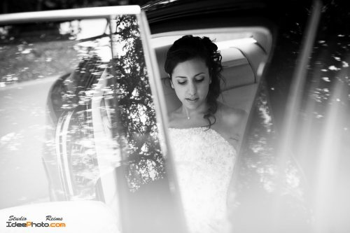 Photographe mariage - F.C.H.P.I - photo 6