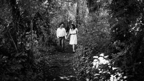 Photographe mariage - Lueur de l'Aube Guillaume JOLY - photo 40