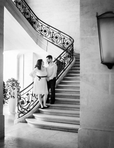 Photographe mariage - Lueur de l'Aube Guillaume JOLY - photo 39
