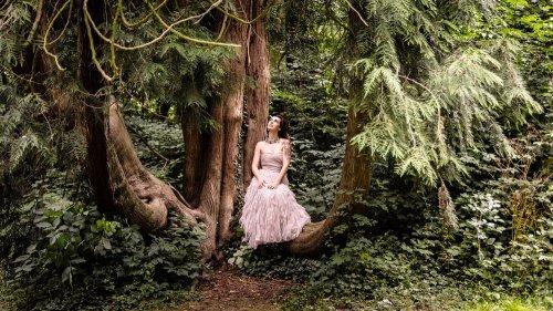 Photographe mariage - Lueur de l'Aube Guillaume JOLY - photo 52