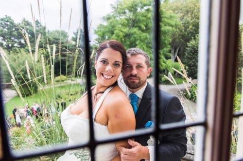 Photographe mariage - Lueur de l'Aube Guillaume JOLY - photo 15