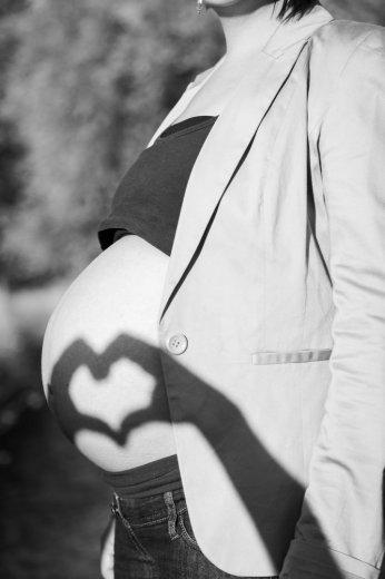 Photographe mariage - Lueur de l'Aube Guillaume JOLY - photo 47