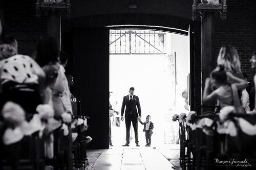Photographe mariage - MaximeFourcade.com - photo 17