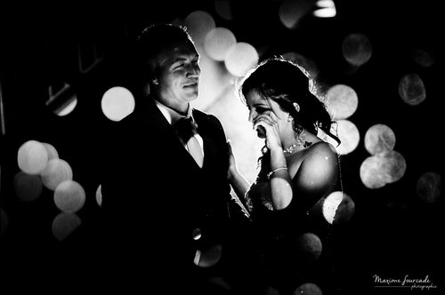 Photographe mariage - MaximeFourcade.com - photo 5