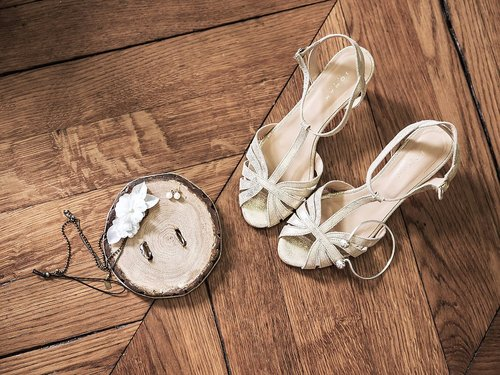 Photographe mariage - KR Agency - photo 5