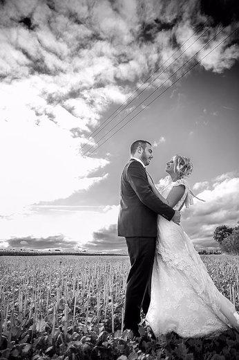 Photographe mariage - KR Agency - photo 8