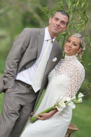 Photographe mariage - Yves Espinos - photo 6