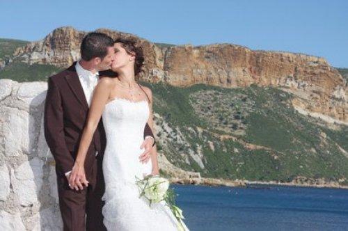 Photographe mariage - Yves Espinos - photo 11