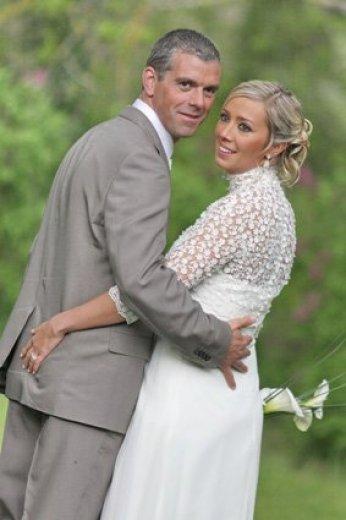 Photographe mariage - Yves Espinos - photo 4
