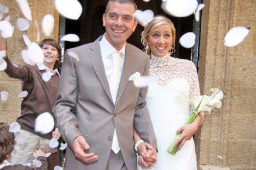 Photographe mariage - Yves Espinos - photo 3