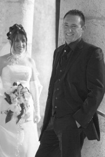 Photographe mariage - Yves Espinos - photo 16