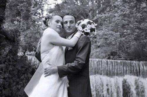 Photographe mariage - Yves Espinos - photo 18