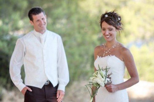 Photographe mariage - Yves Espinos - photo 14