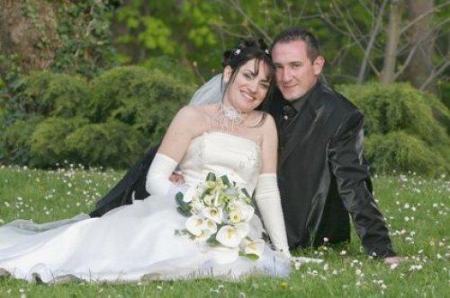 Photographe mariage - Yves Espinos - photo 15