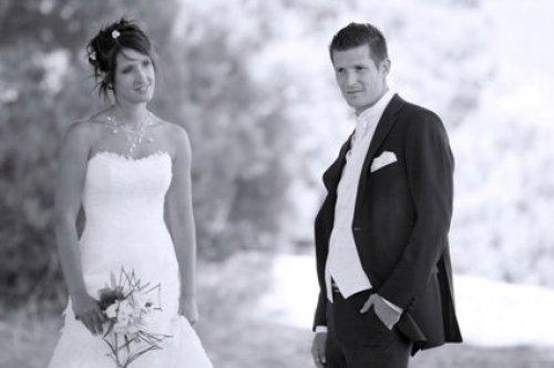 Photographe mariage - Yves Espinos - photo 13