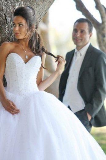 Photographe mariage - Yves Espinos - photo 9