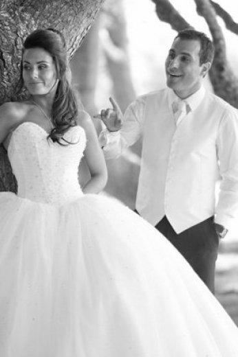 Photographe mariage - Yves Espinos - photo 10
